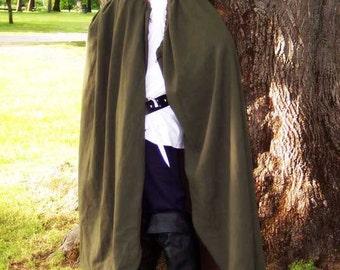 Men's Kinsale Cloak