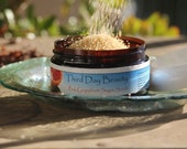 Sugar Scrub- Pomegranate Mango (10oz) -Made To Order-