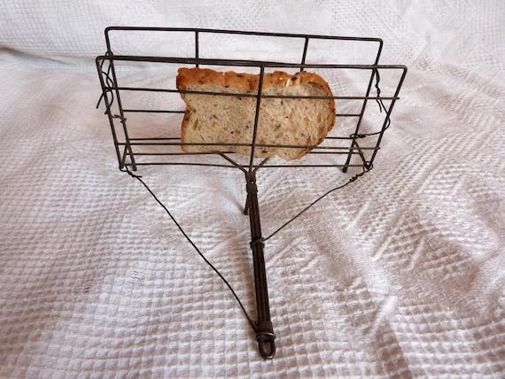 Antiques Français fil pain rustique par MyFrenchAntiqueShop sur Etsy
