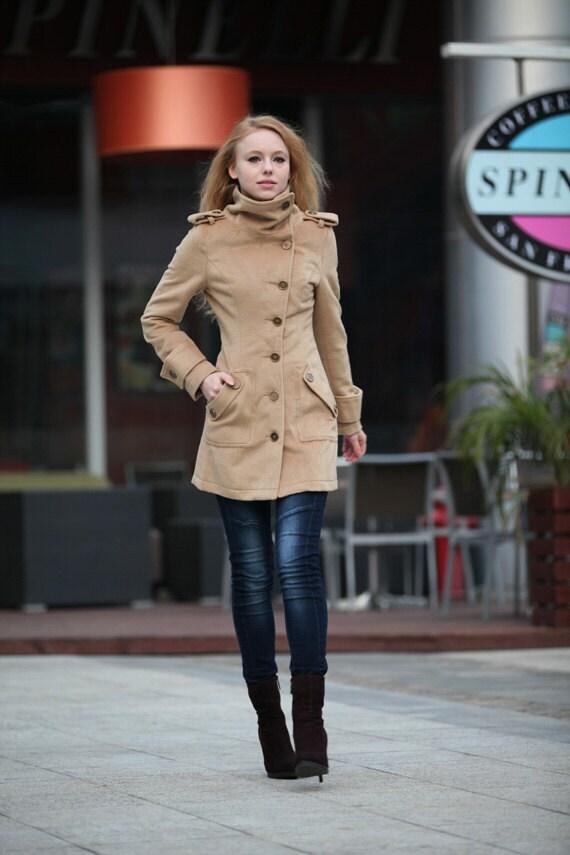 Winter Coats Women Sale