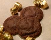 Ooey-Gooey-Chocolate-Caramel-Chewy