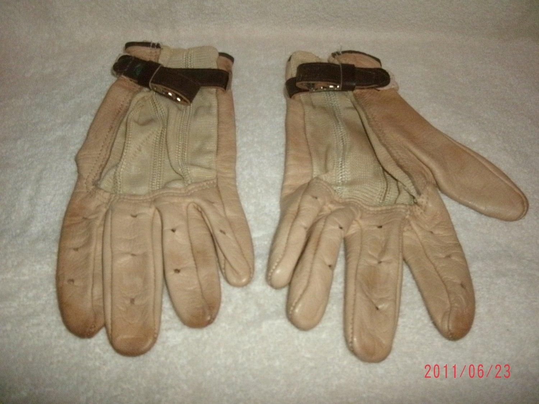 Handball Gloves Usa Vintage Handball Gloves