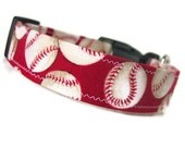 PASTIME Collar - Available in All Sizes