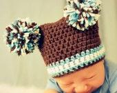 Sack Hat Great Photo Prop