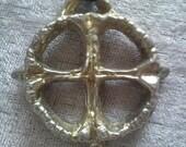 Norse Sun-Cross
