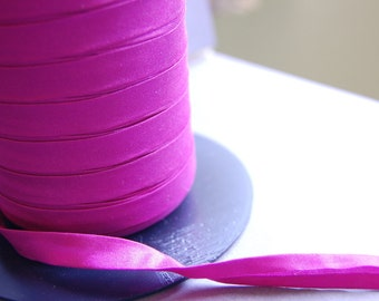 5yds - Stretch Binding Tape