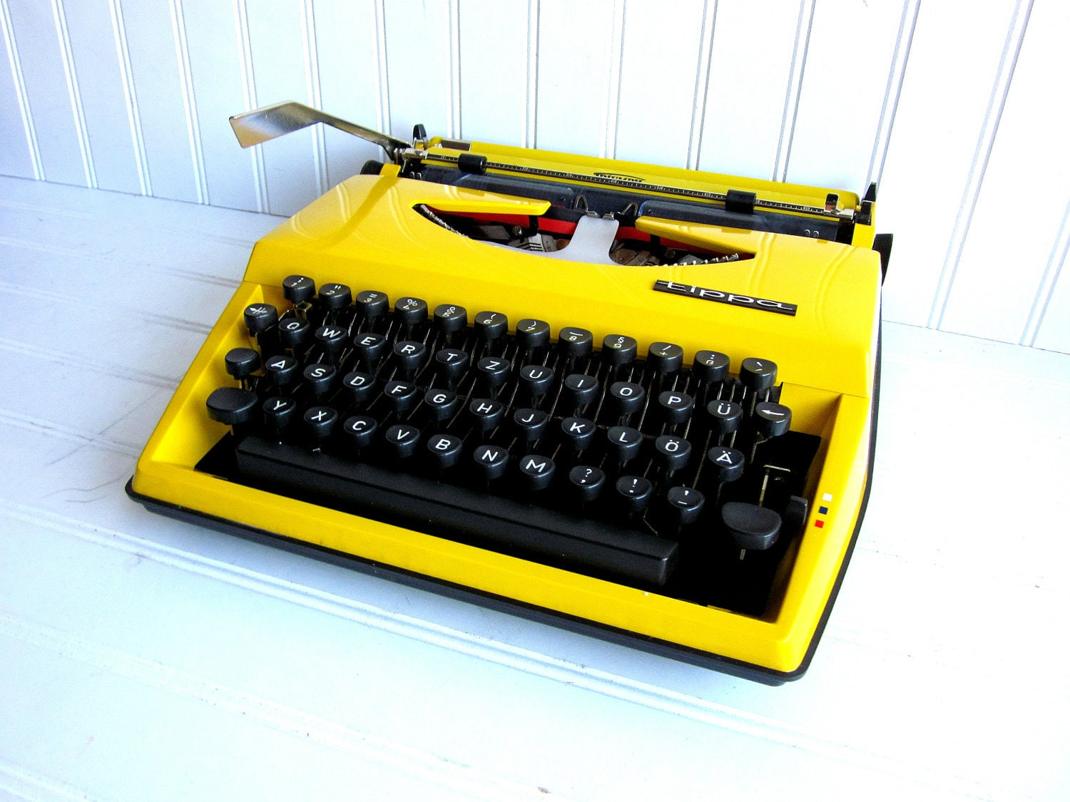 typing machine for sale