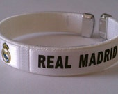 Real Madrid Bracelet