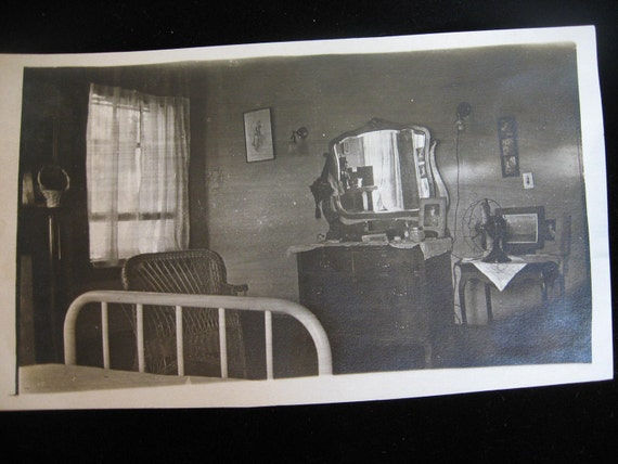 creepy home interior 1920 s vintage photograph pin by kate mccarthy on post edwardian era pinterest