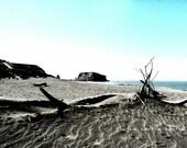 northern california beach ocean fine art photograph