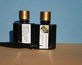 Ink Black Free Shipping oak gall ink