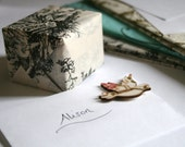 Gift Wrapping & Message