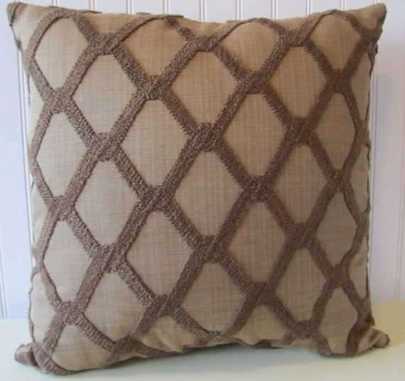 Brown Throw Pillows Etsy : Unavailable Listing on Etsy
