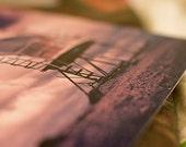 Metal Photograph Prints - Aluminum Metal Plates, Prints, Wall Art, Mounts, Wall Hanging, Gloss, Fine Art Photography, Matt Tolk, 8x10