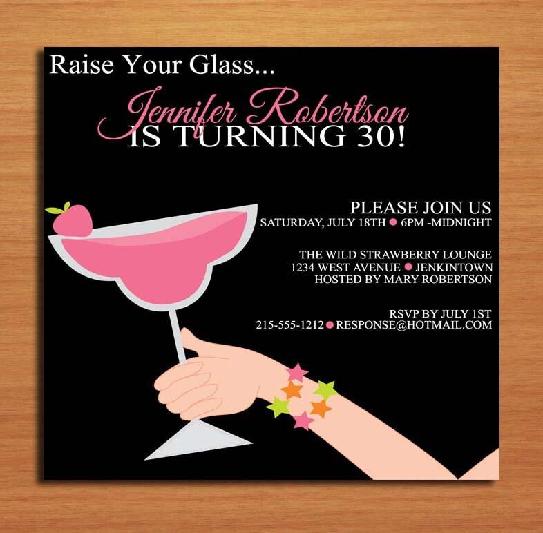 adult birthday invitations design prev