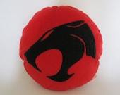 ThunderCats Logo Cushion