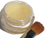 eye shadow primer, all natural makeup vegan . Pure Eyes Primer