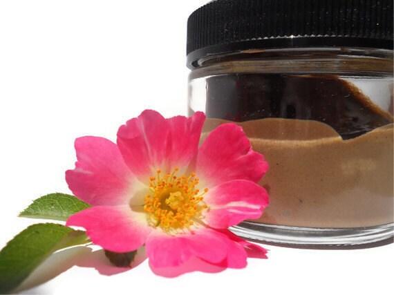 LAST ONE toothpaste natural alternative . Cinnamon Spice