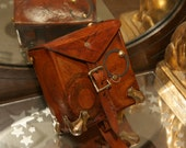 Steampunk Belt Bag - freshnovelties