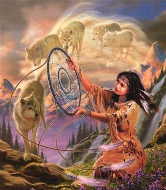 What is your Animal Totem/Spirit Tarot reading with Animal oracle cards JPG of reading is included