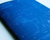 NerdDocs - AtAt Blueprints