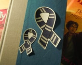 Harry Potter Ravenclaw Pride Sticker Set