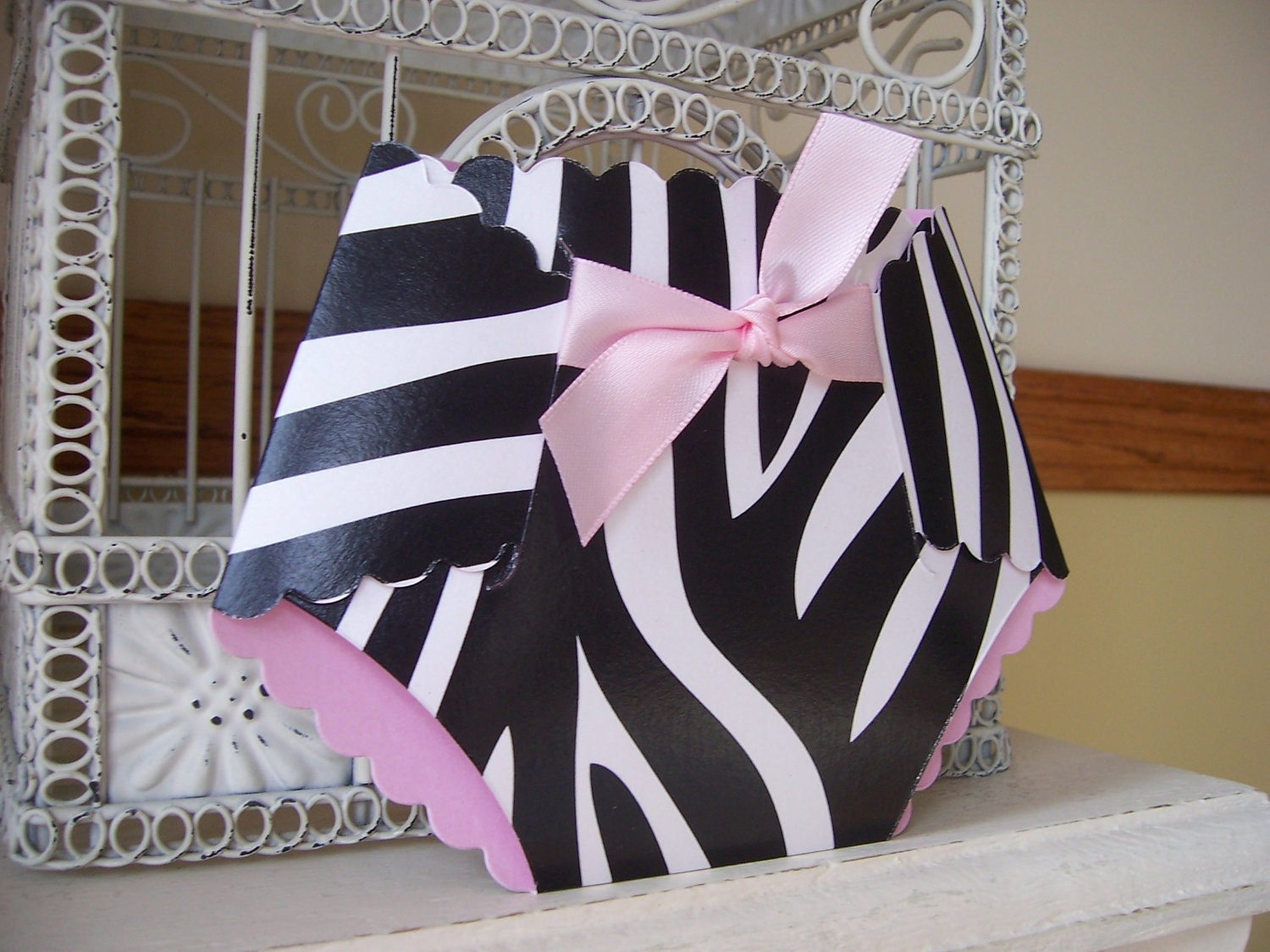 baby shower zebra invitation ideas baby shower zebra