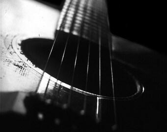Unplug the Music