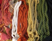 drapery tassels 34 assorted sizes colors for repurposing upholstery sewing crafts