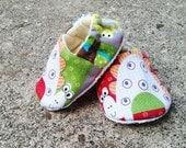 "Sale!!! ""Elegant Baby Shoes"" - Little Jerry."
