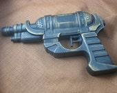 Steampunk Gun - Banshae Series Sonic Stun Ray
