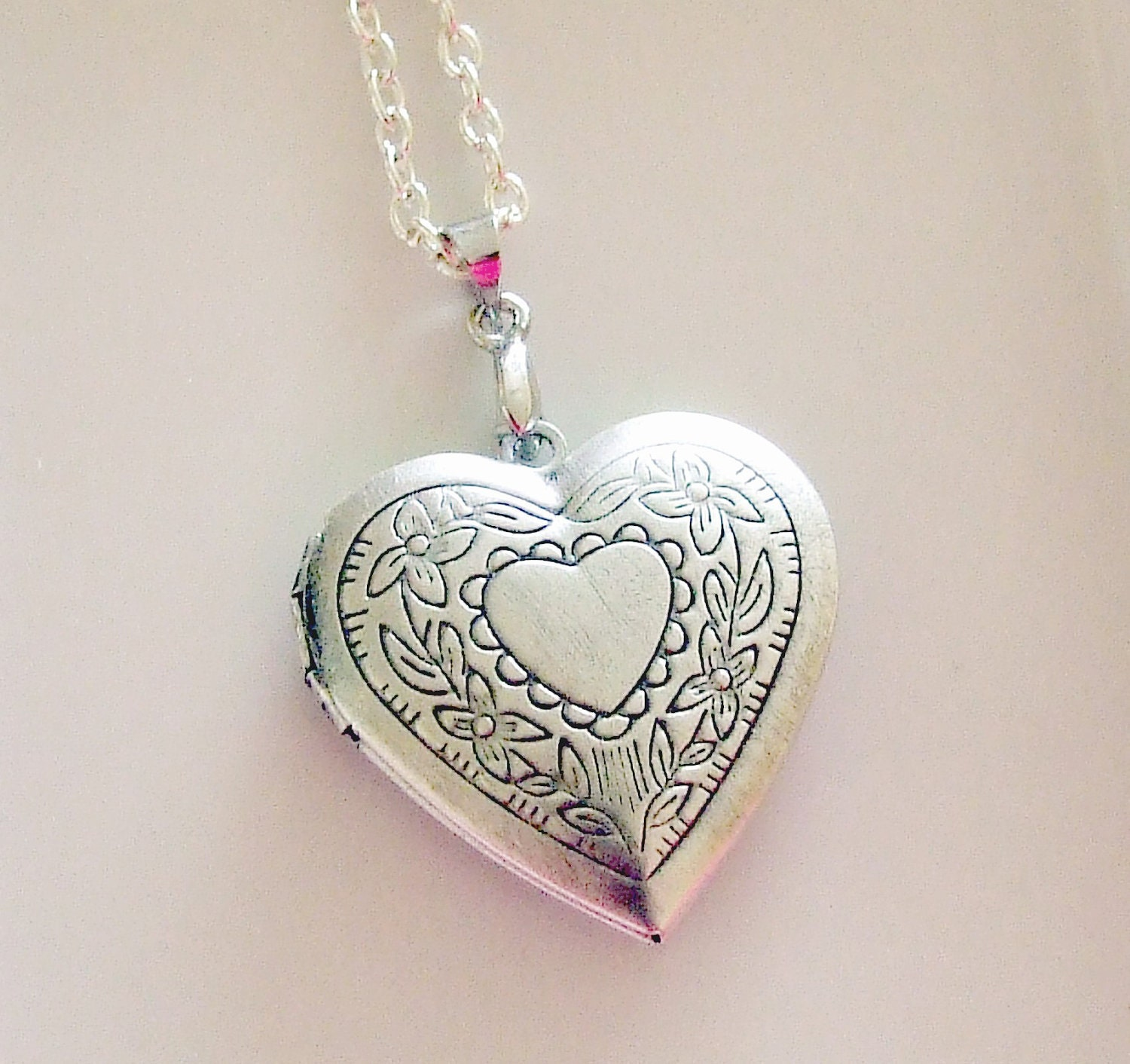 Image Result For Girlfriend Necklace Etsy