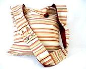spring trend.  gift for her. CROSS BODY BAG - not my funky stripes bag