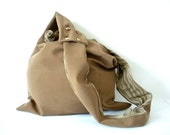 tote bag.  gifts 35 and under.    cross body bag.  big brown bag.  brown purse.  brown bag.  tan purse.  tan bag.  khaki.
