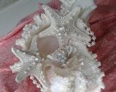 RESERVED for  IRENE CHAVEZ Wedding Cake Topper