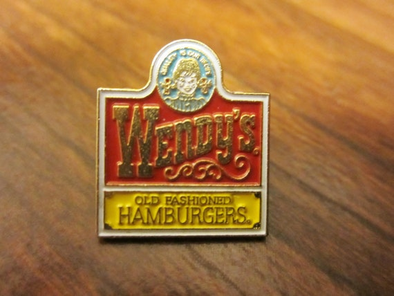 wendys old fashioned hamburgersis Wendy's hot and juicy hamburgers commercial 1978 - watch hundreds of other classic '70s commercials at youtubecom/mrclassicads1970s.