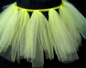 Simple Tutus    XL and PLUS size