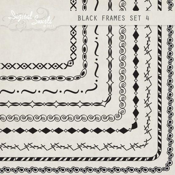 Disegni per cornici gm65 pineglen - Decorazioni tumblr ...