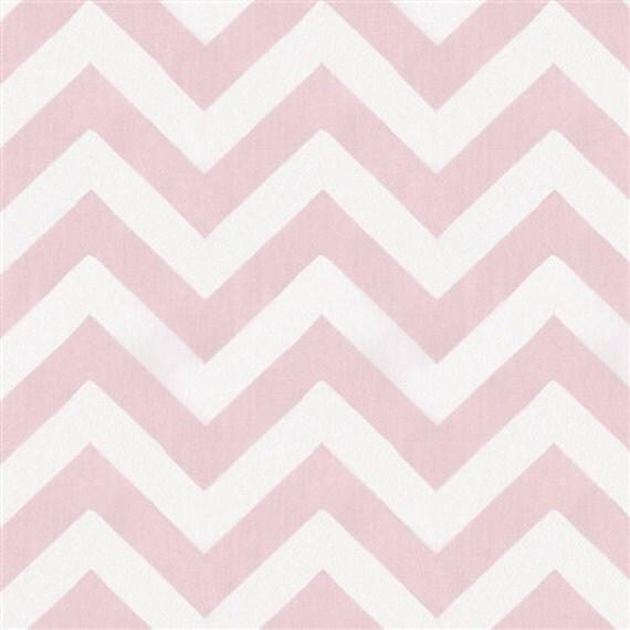 light pink chevron wallpaper - photo #15