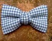 Dandy Welsch Clip On Bow Tie