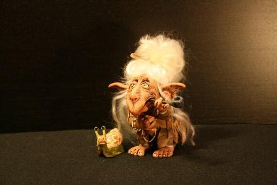 Goblin/1