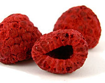 14  Why Weight Gluten Free Vegan Diet Bars Acai Berry,  Brindle Berry, and Dark Chocolate Raspberries