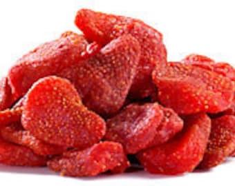 30  Why Weight Gluten Free Vegan Diet Brownies Bars Acai Berry,  Mangosteen, and Strawberries