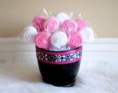 Little Lady Lollipop Bouquet