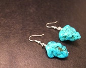 Relaxation Earrings, Free shipping if buying with another items.
