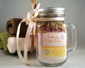 Baby Bath Organic Milk Bath With Chamomile
