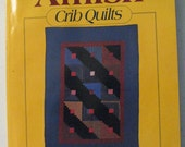 Amish Crib Quilts Book