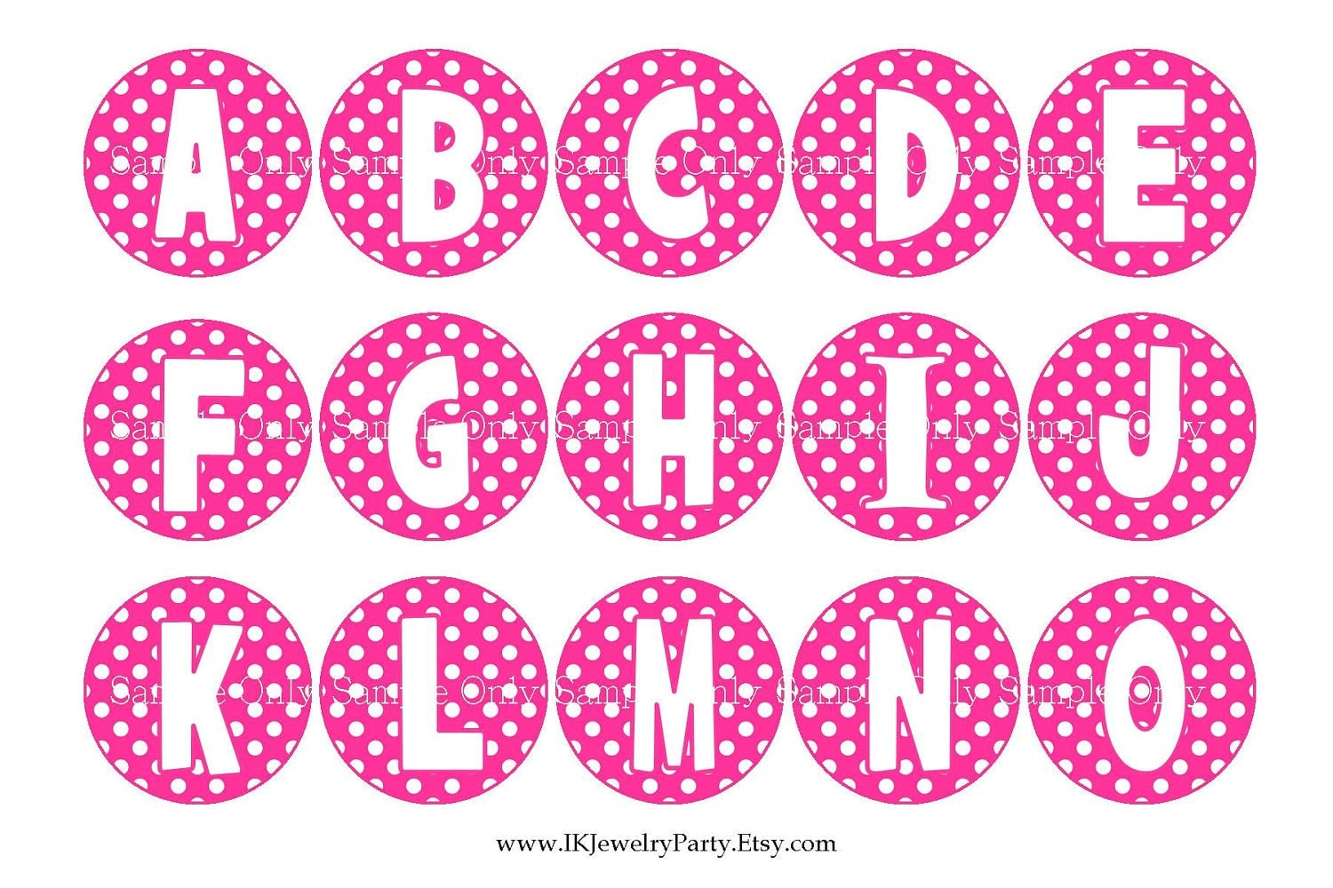 Pictures of The Letter B In Bubble Letters Pink - kidskunst.info