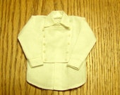 Bib Cowboy Shirt (various colors) in 1/6th Scale