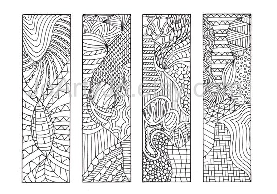 Items similar to Zendoodle PDF